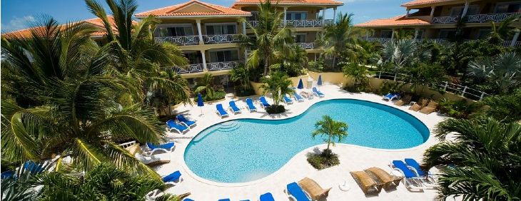 Turks and Caicos - Commercial Sales